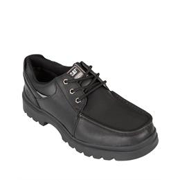 Caterpillar Careen Shoe Black Reviews