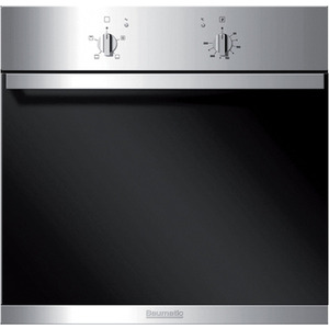 Photo of Baumatic BO600SS  Oven