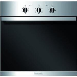 Photo of Baumatic BO624SS Oven