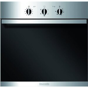 Photo of Baumatic BO624SS Oven