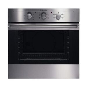 Photo of Electrolux EOB21001X Oven