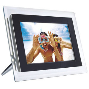 Photo of Philips 7FF2FPA 7INCH Digital Photo Frame