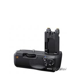 Sony VG-B50AM Battery Grip Reviews