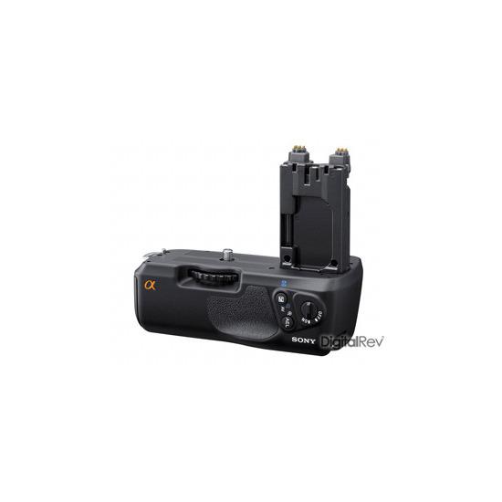 Sony VG-B50AM Battery Grip