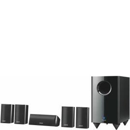 Onkyo SKS-HT528 Reviews