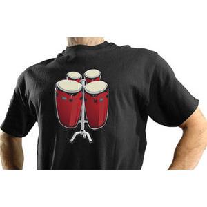 Photo of Bongo Shirt Large Gadget