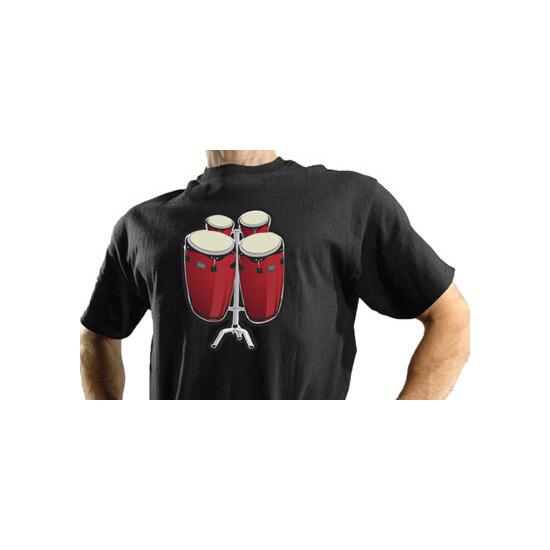 Bongo Shirt Large