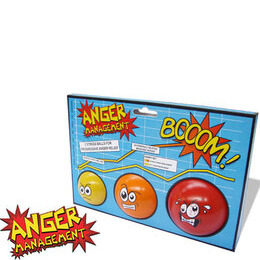 Anger Management Reviews