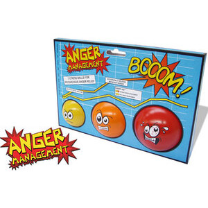 Photo of Anger Management Gadget