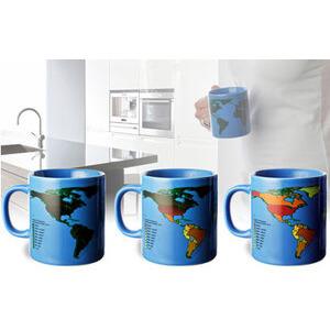 Photo of CO2 Mug Gadget