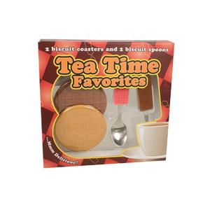 Photo of Teatime Favourites Toy