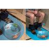 Photo of Toilet Fishing Gadget