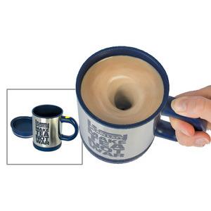 Photo of Self Stirring Mug Gadget