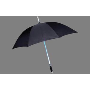 Photo of Luminbrella Umbrella