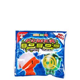 Gogo's Crazy Bones Power Foil Pack Reviews