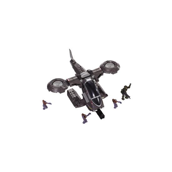Mega Bloks - Halo Wars Hornet