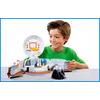 Photo of Disney Club Penguin - Igloo Playset Toy