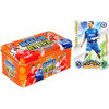Photo of Match Attax Tin 09/10 Toy