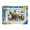 Photo of Disney Pixar Toy Story Giant Floor Puzzle Toy