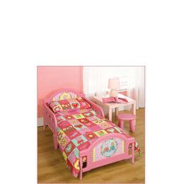 Peppa Pig Junior Bed Reviews