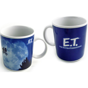 Photo of ET Mug Gadget
