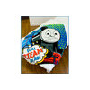 Photo of Thomas & Friends Steam Fleece Blanket Bed Linen