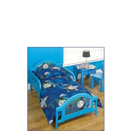 Thomas Junior Bed Reviews