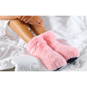 Photo of Hot Boots In Pink Gadget
