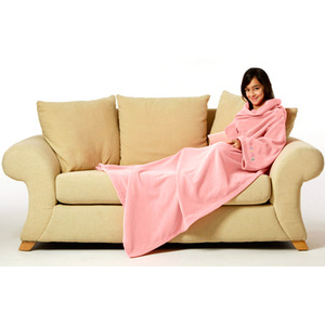 Photo of Snug Rug Pink Gadget
