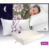 Photo of Sound Asleep Pillow -Memory Foam Gadget