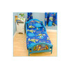 Photo of Toy Story Junior Bed Bedding
