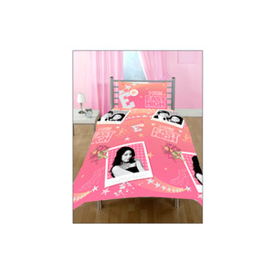 Photo of High School Musical Forever Duvet and Pillowcase Set Toy
