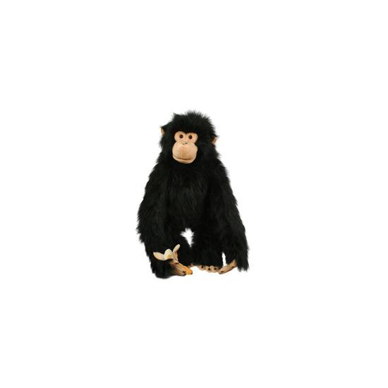 Chimp Puppet