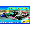 Photo of Scalextric Pole Position Set Toy