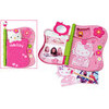 Photo of Hello Kitty Secret Diary Toy