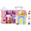 Photo of Hello Kitty Victorian Dolls House Gadget