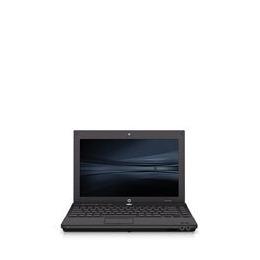 HP ProBook 4310s VQ491EA Reviews