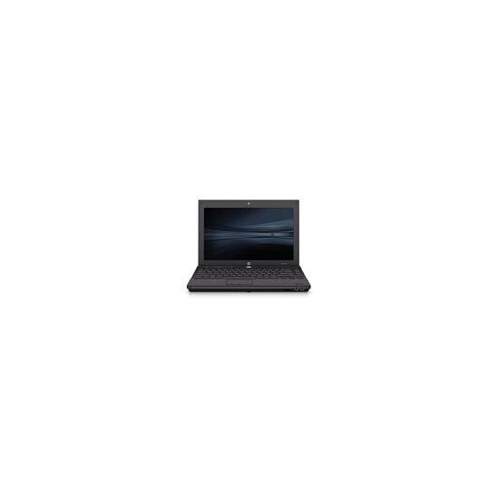 HP ProBook 4310s VQ491EA