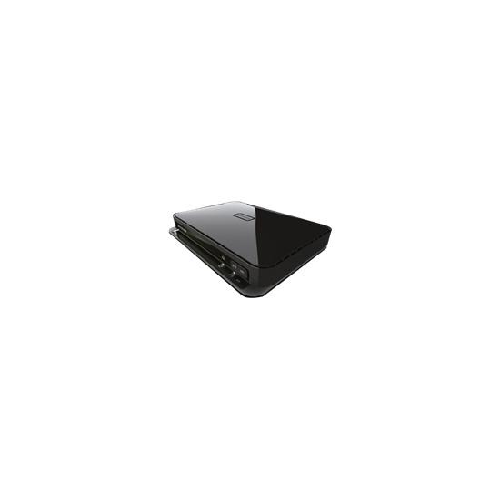 Netgear RangeMax Dual Band Wireless-N Gigabit Router WNDR3700