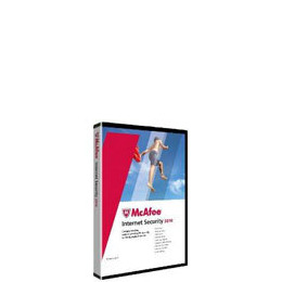 Mcafee MIS10UCD3JAO Internet Security 2010 - CD Only - OEM Reviews