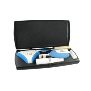 Photo of IGO LAPTOP CLEAN KIT Laptop Accessory