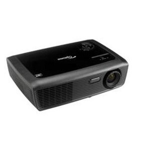 Photo of Optoma PRO250X Projector