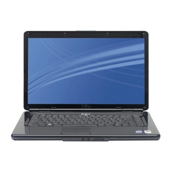 Dell Inspiron 1545 T4300 (Refurbished)
