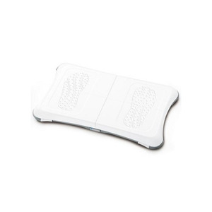 Photo of Nintendo Wii Fit Silicon Skin Cover Games Console Accessory
