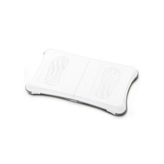 Nintendo Wii Fit Silicon Skin Cover