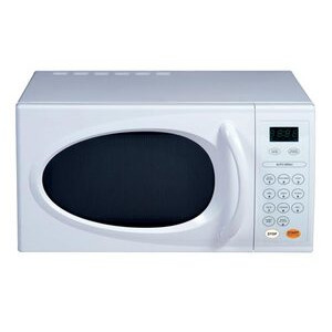 Photo of CARLTON C25MW09 Microwave