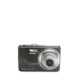 Kodak MD41 Reviews