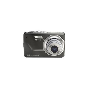 Photo of Kodak MD41 Digital Camera