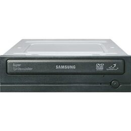 SAMSUNG Basic SATA Re-Writer Reviews