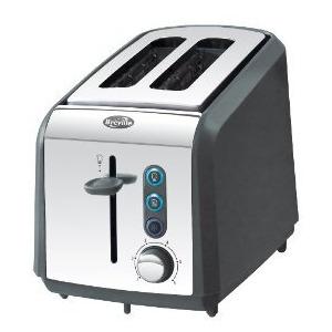 Photo of Breville VTT205 Toaster